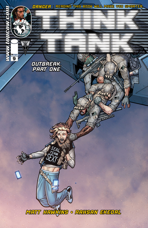 thinktank09_cover