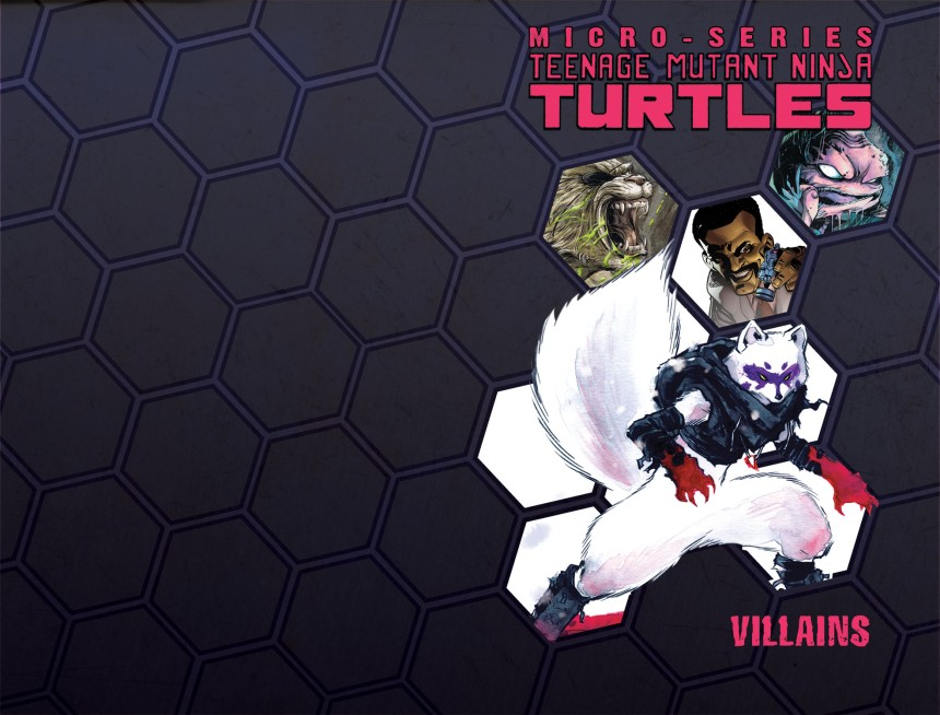 TMNT_MicrosVillains_v01_cv copy
