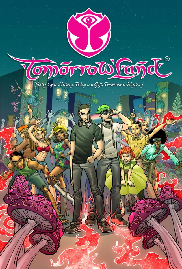 TomorrowLand_COVER_LRF_130301 (1)