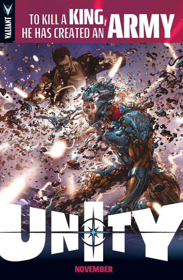 unity teaser 2