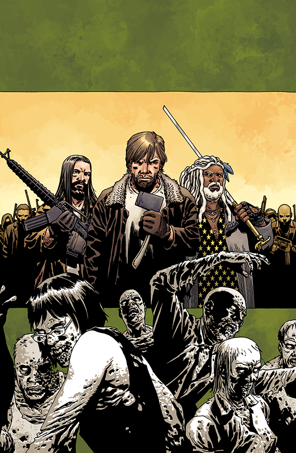 walkingdead-tpvol19_cover