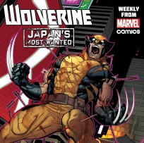 Wolverine_JapansMostWanted_Cover