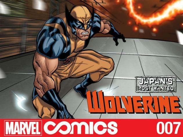 WolverineJapansMostWanted_7_Cover