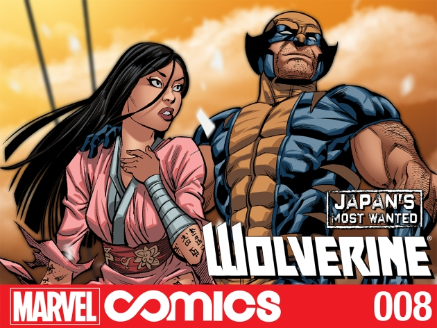 WolverineJapansMostWanted_8_Cover