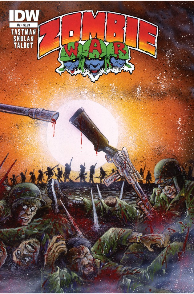 ZombieWar02 copy