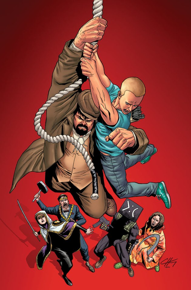 AA_015_COVER_HENRY