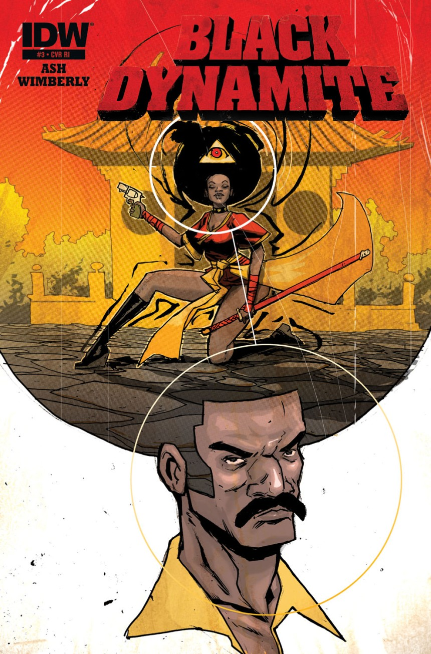idw publishing in graphic policy bd 01 covera copy