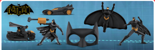 beware_the_batman_happy_meal_toys