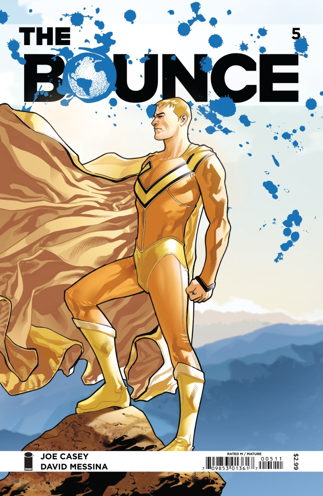 bounce05_cover