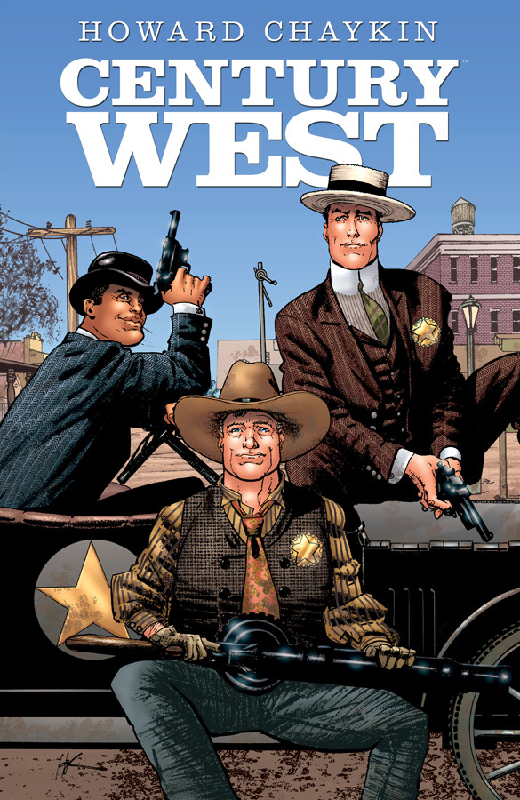 centurywest_cover