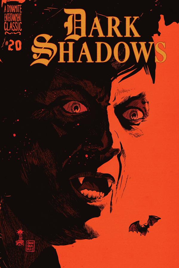 DarkShadows20-Cov-Francavilla