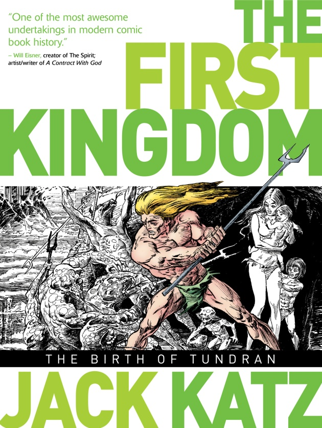 First-Kingdom1_coverweb