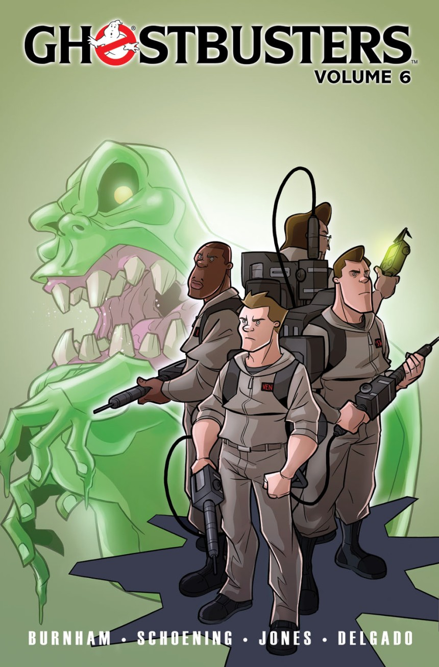 GhostbustersTPBv6-coverDBD copy