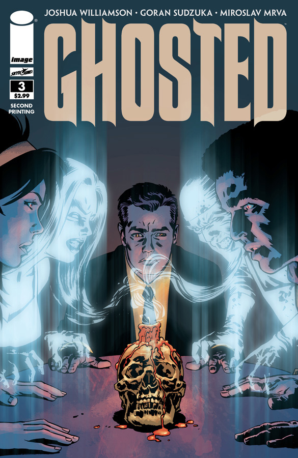 ghosted3_2ndptg