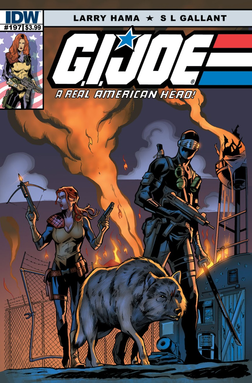 GI_Joe-RAH197-covA copy