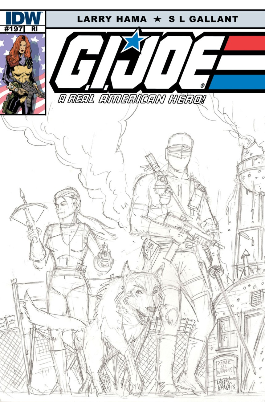 GI_Joe-RAH197-covRI copy