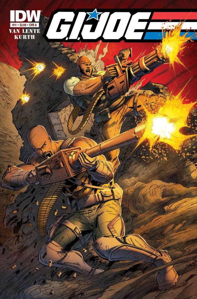 GIJOE-new11-covA copy