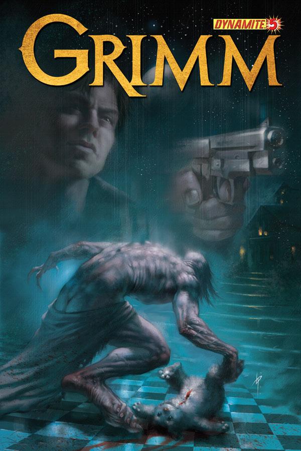 Grimm05-Co-Parrillo
