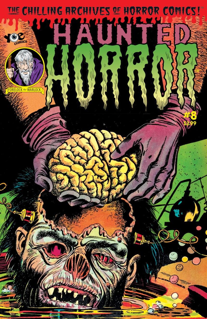 HauntedHorror_#8 copy