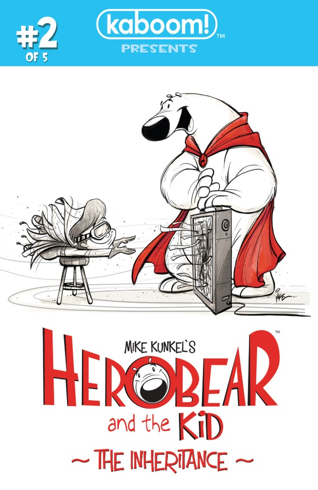 Herobear_02_preview_Page_1