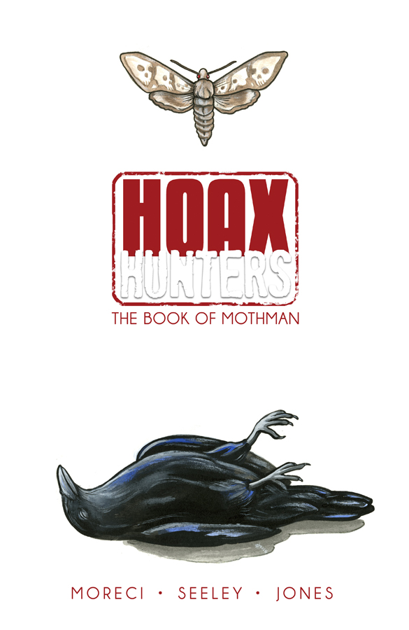 hoax-hunters-vol03-web-72