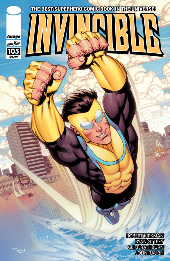 invincible105_cover