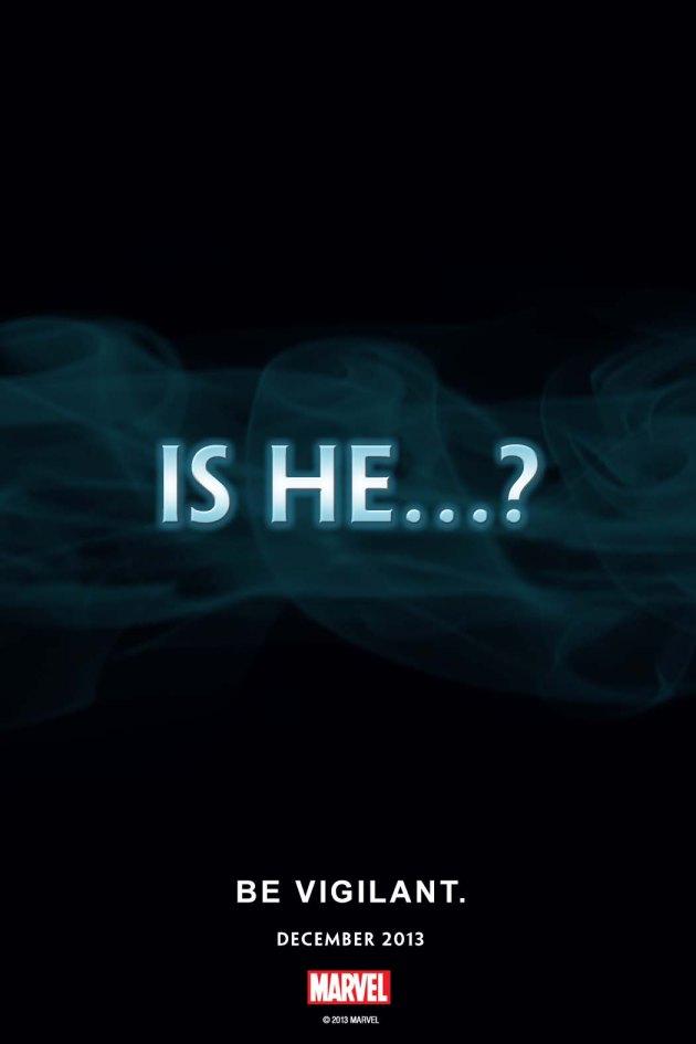 IsHe__
