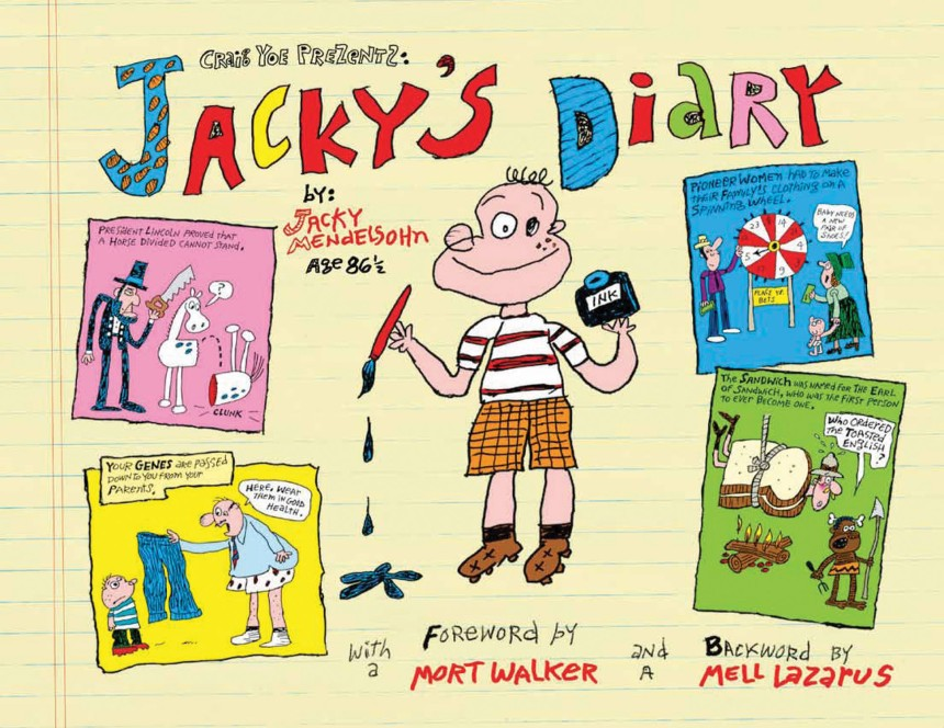Jackys_Diary_CoverDBD copy
