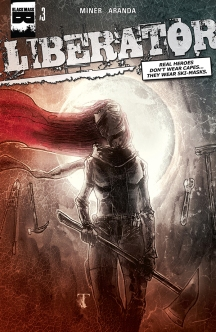 Liberator-iss3-cover_600px