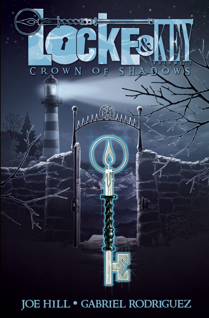 L&K CrownCvr-hc copy