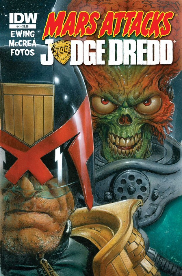 MA-DREDD04-CoverA copy