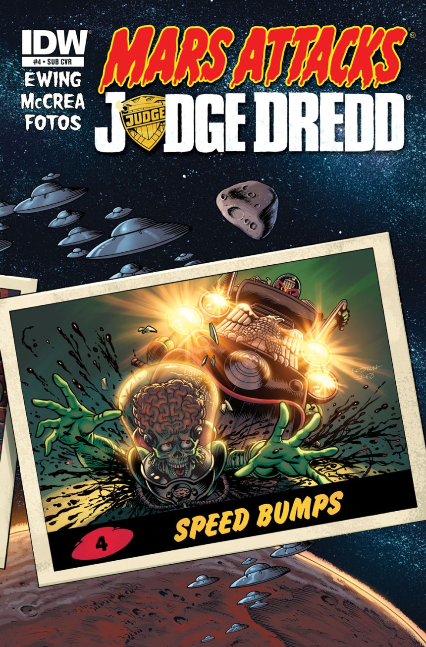 MA-DREDD04-CoverSUB copy