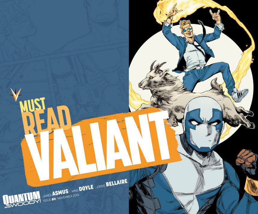 MUST-READ-VALIANT_Q&W