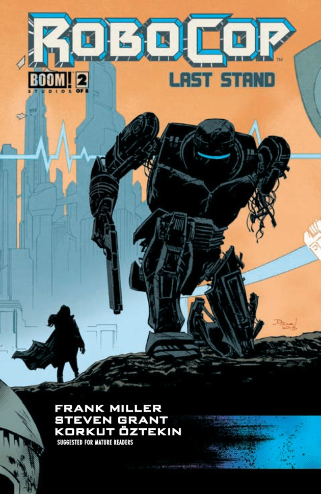 Robocop_02_preview_Page_1