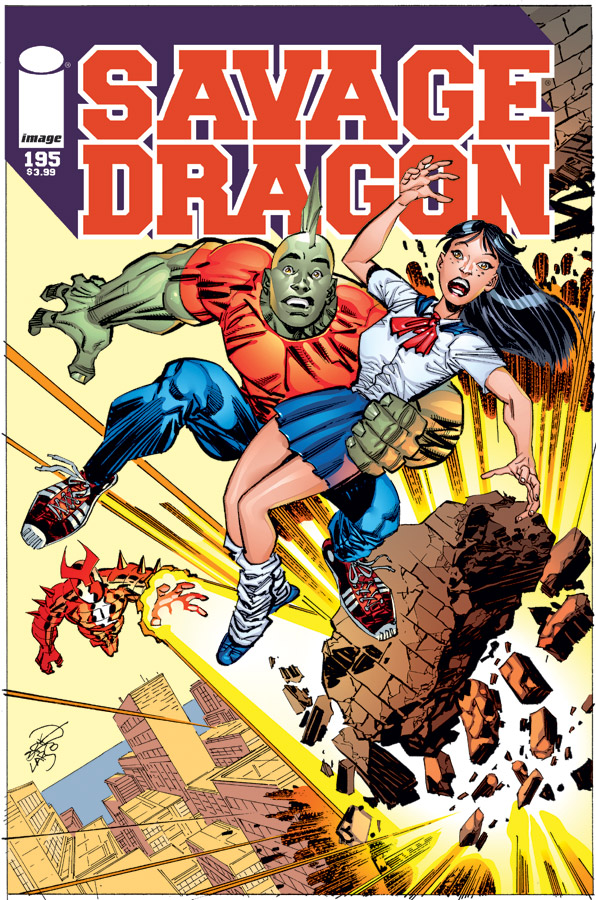 savage-dragon-195-web-72