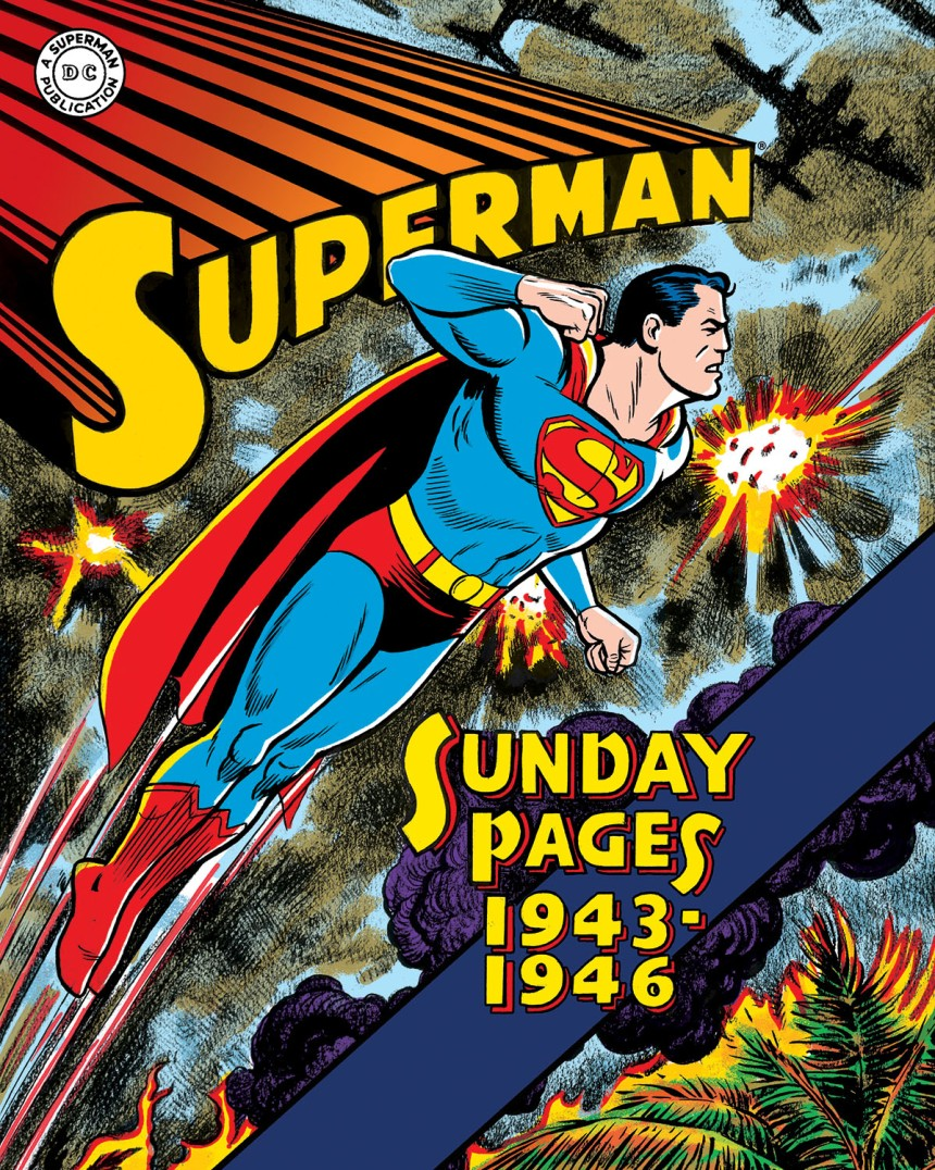 Superman_GA_Sundays1PR copy