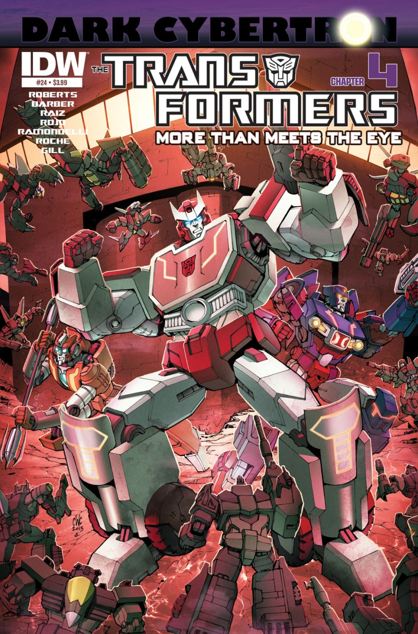 TF_MTMTE_24_cvrA copy