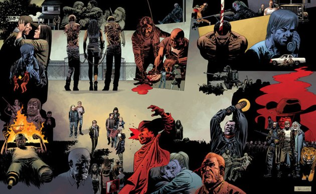 TheWalkingDead115_Revealed