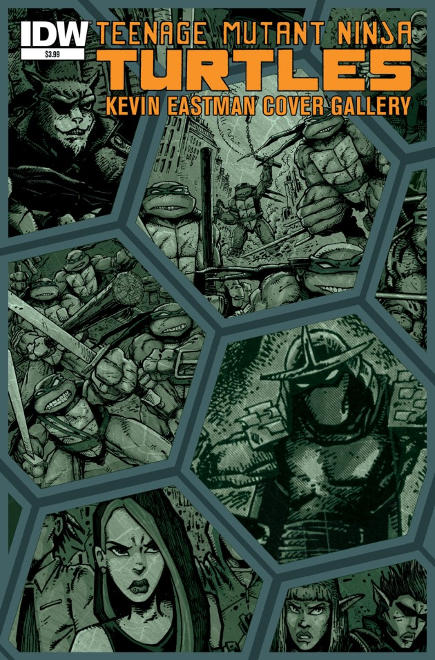TMNT__Covers_cvr copy