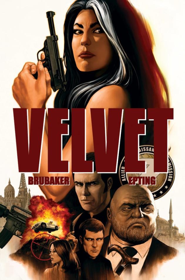 VELVET1_COVER_600_final