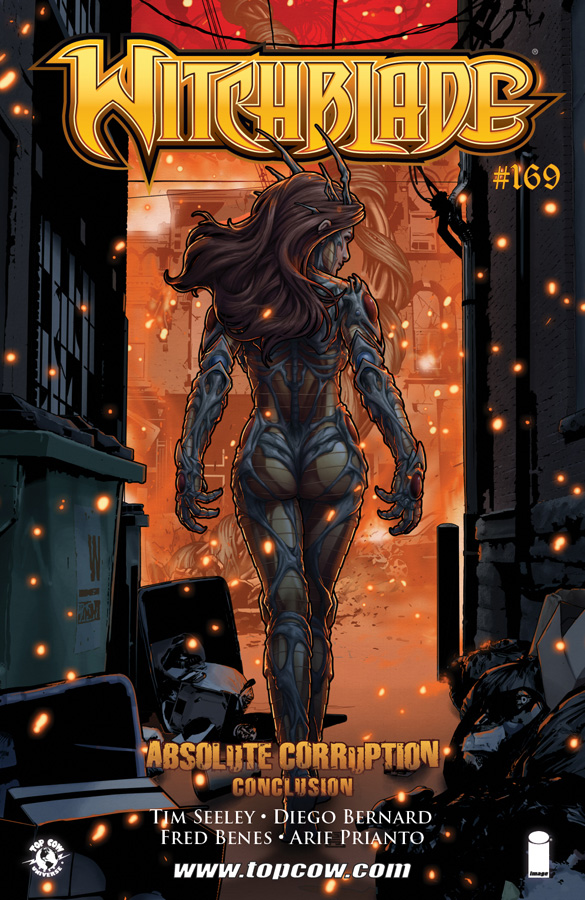 witchblade169_coverA