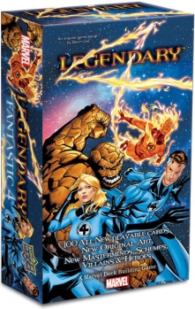 2013-Upper-Deck-Entertainment-Marvel-Legendary-Fantastic-Four-Box