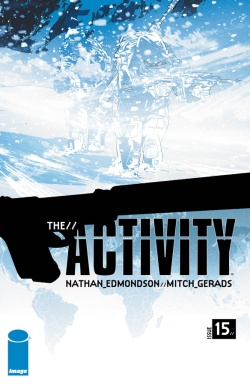 activity15_cover
