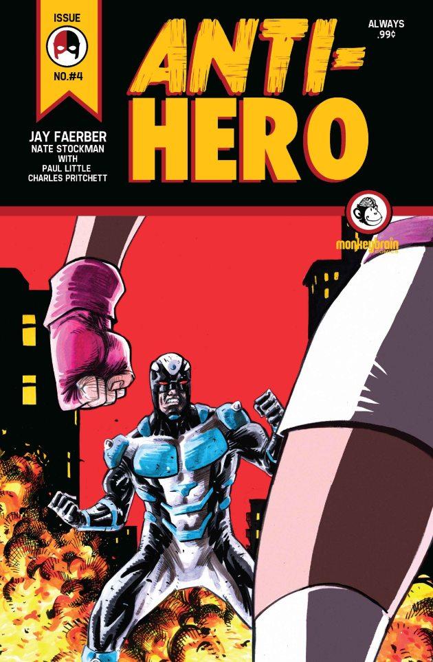 Anti-Hero_04-1