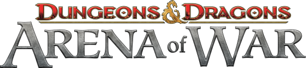 Arena_of_War_Logo