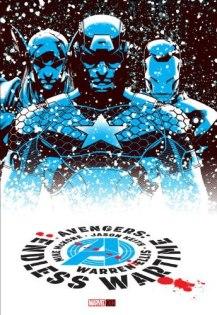 Avengers_Endless_Wartime_Vol_1_1