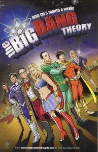 Big-Bang-Theory-comic-ad
