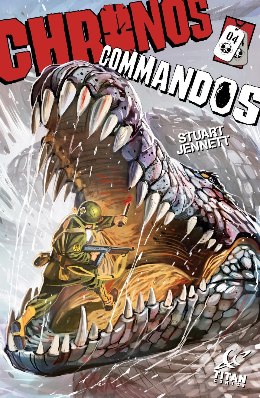 Chronos_Commandos_04_coverweb
