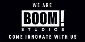 comics-boom-studios-logo