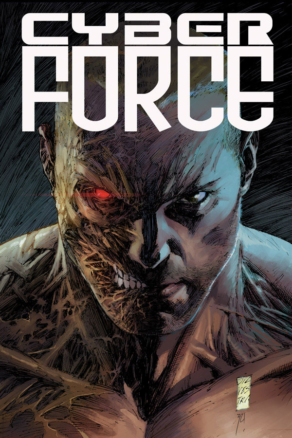 cyber-force-10